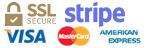 stripe-kreditkarten